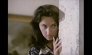 Joe d'amato – malizia italiana – the leopard (1...