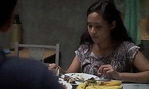 Siphayo ero episode scene - mydearasianxxx porn video