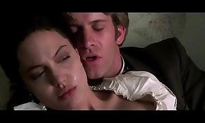 Original sin(2001) clip scene scene extended all sexy scenes