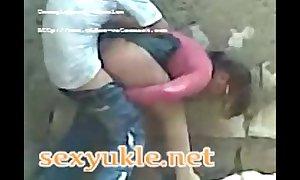 Azerbaijan street porn