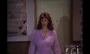 [classic xxx] night on the wild side (1986) (jo...