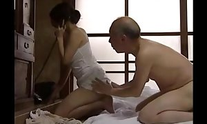 Japanese milf home free gaping porn movie scene scene view ...