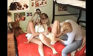 Abs adult baby source movie scene scene scene scene scene 25 coercive into diap...