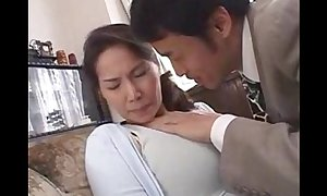 Beautiful japanese milf view greater amount japanesemilf.xyz