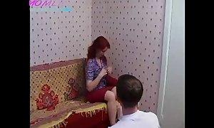 Momlickxxx porn video zreloe porno-snyal-domashnee-porno-...