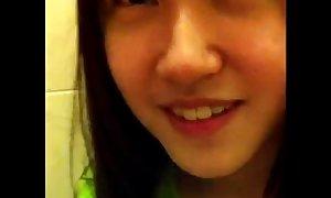 Taiwan girlfriend oral-stimulation stimulation sex job job stimulation fun