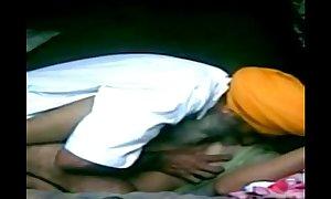 Truck driver punjabi sardar hardcore 9 mins xxx...