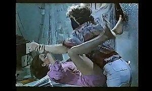 Essaie moi partout (1978)