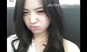 Cute non-professional dark jock harlots show web camera in bathroom - javshare99 sex video