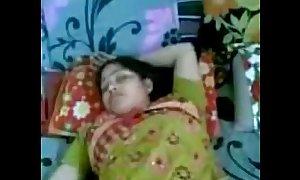 Sexy bengali bhabhi