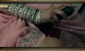 Chodoge to roti paka dungi - adult hindi song (...