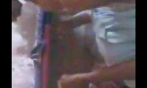 Sudanese Porn Videos Unlimporn Com