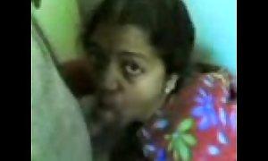 Telugu abode wi