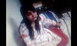 Pakistani hawt college white sweethearts qlc lahore nazia sha...