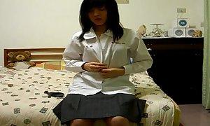 Taiwan xinmin high school angels