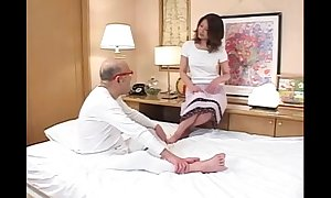 Maki tomoda two fulldl: xxx adf.ly porn 1hognz (use...