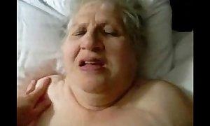 Stolen video scene scene scene scene of my old obese mama with daddy