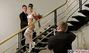Xvideo xxx video 8150aeb35874c533522b0433033c6bd1