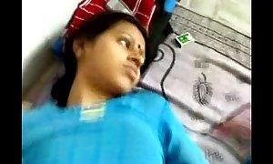Bhabhi of the month ~ aparna