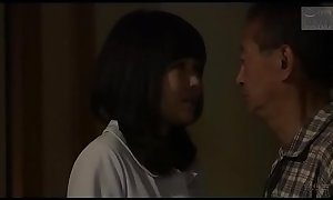 Wanneer de man zwak fysiologisch is (Zie meer: shortinaxxx porn video porn NC8ku)