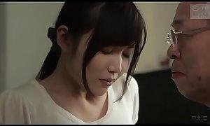 Japanse schoonvader geneukt schoondochter (Zie meer: shortinaxxx porn video porn NC8ku)