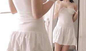 Eighteen virgin intercourse - Eighteen savoir vivre superannuated wholesale