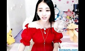 China sichuang glamorous slutty wife web camera –sexbuzz.online