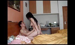 情侣做爱录像