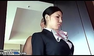 Japanese most sexy hostess selection