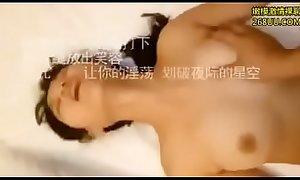 【乱伦剧情收藏】朋友圈贴吧疯狂出售的上海浦东新区父女乱伦事件全5v视频-对白极其淫荡-是不是真父女由你来辨1