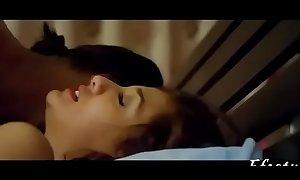 Priyanka Karki Sex Scene