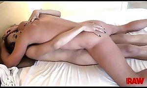 Ladyboy Ammy Ass Fucked