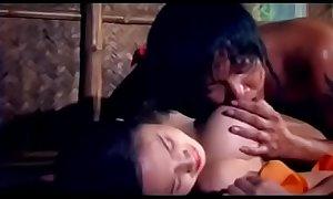 Thai softcore Love scene chonang-soft3x.com
