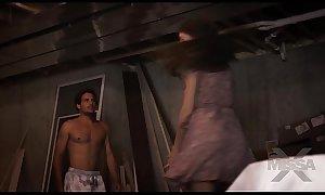 MissaXxxx porn video - The Portal - Sneak Peek