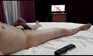 Watched Porn Inside Hotel