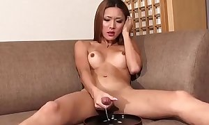 Shemale4evesex xxx video karina releases load of sperm 720p