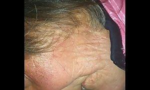 Grandma I love and xxx$#@