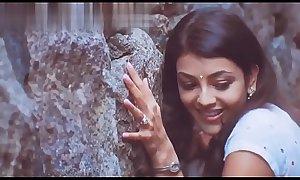 Kajal Agarwal big boobs &_ Cleavage