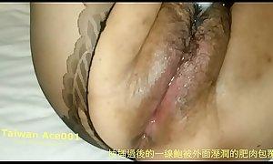 Ace001 挑戰175公分大隻熟女(重口味慎入) 熟女 台灣 臺灣 自拍 台北 Taiwan Taipei