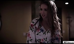 So you want me to fuck your Husband?! - Lena Paul, Jay Taylor - PURETABOO