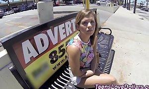 Money legal age teenager gangbanged sex cream