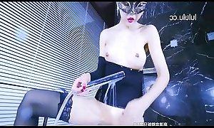 pornn.pro   ff8.im porn whf8       pornomovie pornopornopornomovie