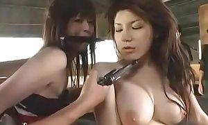 part 2 japanese police sex
