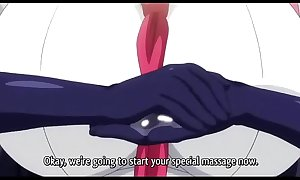 Stop watch hentai !!