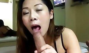 porno pornn.pro